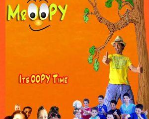 Mr Opy