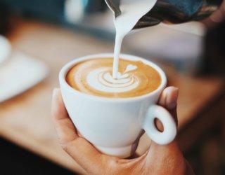 Fahmi fakhrudin nzyz A Usb V0 M unsplash coffee