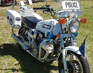 Sapol Vintage Motorcycle Milang Yesterdays Power Rally Sun  20 January 2019 2