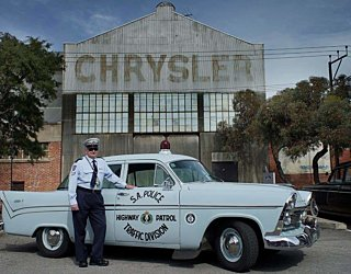 Sapol Vintage Chrysler Royal Shoot 23 August 2015 Pro Photos 2 2016 02 14 23 59 48 Utc