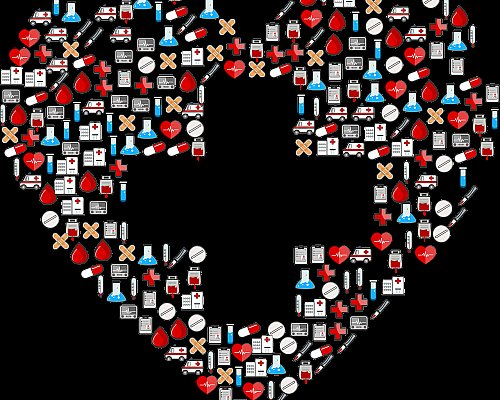Heart 2730784 1280