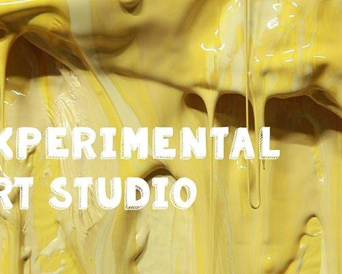 Experimental Art Studio