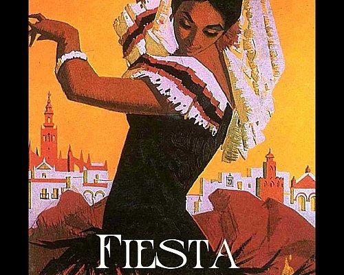 Fiestaflamenca