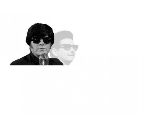 Mcc Orbison