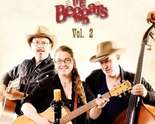 The Beggars Songbook