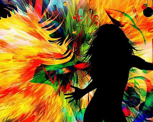 Dance 1235584 1920