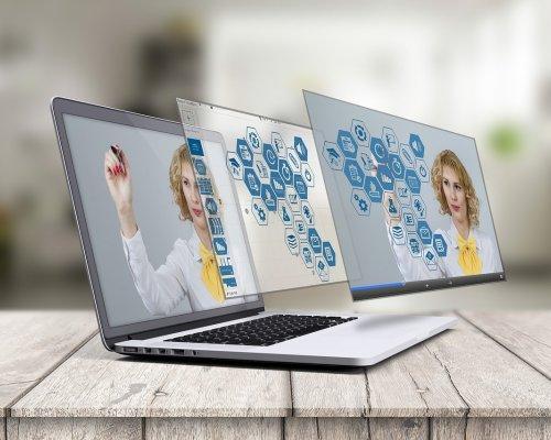 Laptop 2411303 1280