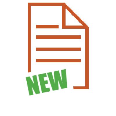 Lodge A New Development Application
