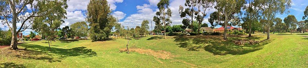 Tarturninthi Panorama 2