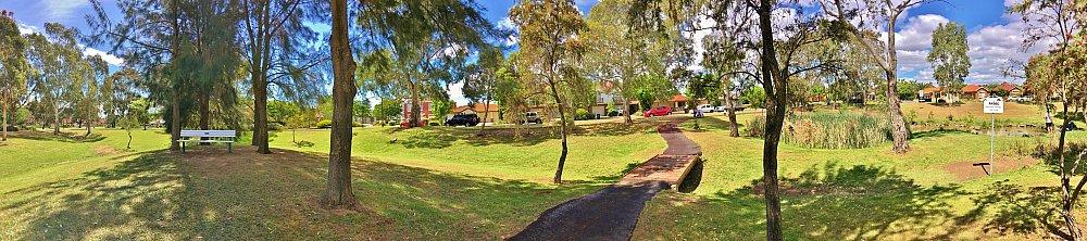 Tarturninthi Panorama 1