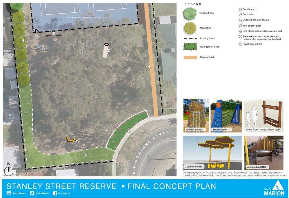 Stanley Street Reserve Concept FINAL OCTOBER 2020 1 p2 v2 jpg 2