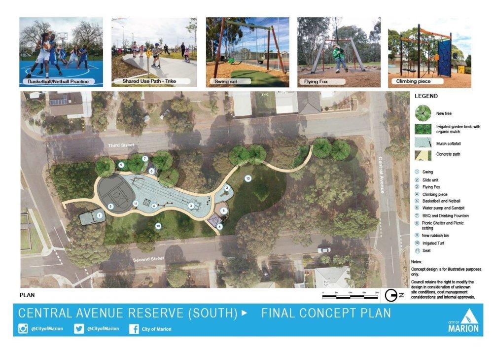 Concept June 2020 web image