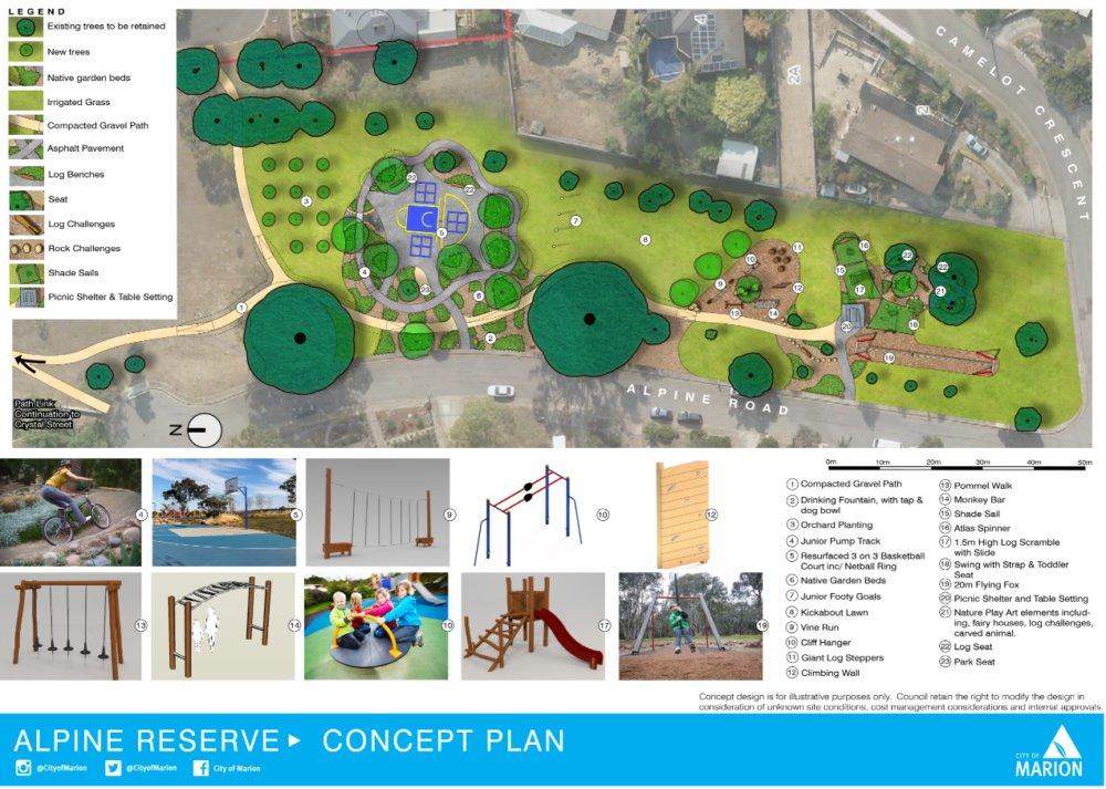 Alpine Reserve Concept Plan web image