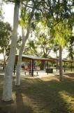 Sandery Avenue Reserve Facilities Shelter 1 Jpg