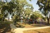 Sandery Avenue Reserve Playground 1 Jpg