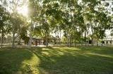 Sandery Avenue Reserve Playground 2 Jpg