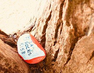 Glade Crescent Reserve Junior Playground Sa Rocks 1