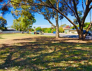 Elura Avenue Reserve 2