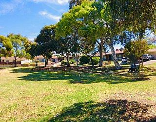 Elura Avenue Reserve 6