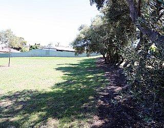 Coorabie Crescent Reserve 2