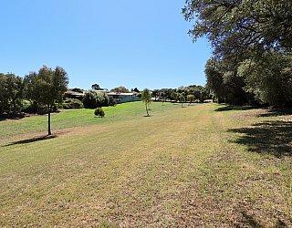 Coorabie Crescent Reserve 5