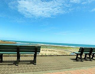 Cormorant Drive Reserve North Beach 3
