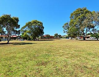 Koomooloo Crescent Reserve 1
