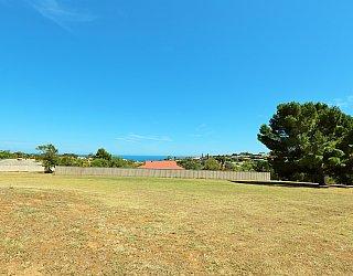 Olivier Terrace Reserve 2