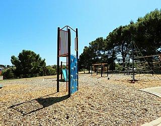 Olivier Terrace Reserve Playground 3