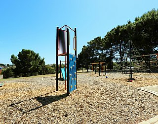 Olivier Terrace Reserve Playground 3