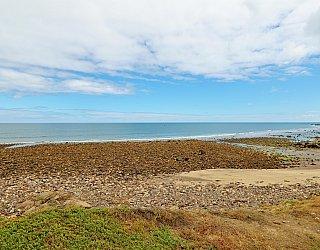 Heron Way Reserve Beach View 8