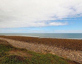 Heron Way Reserve Beach View 9