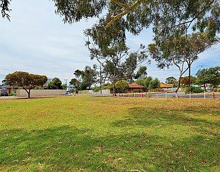 Mckay Street Reserve 3