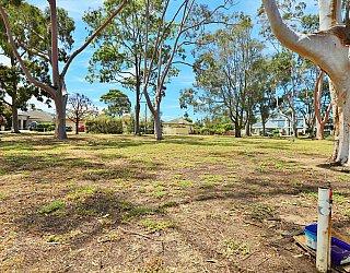 Mckellar Terrace Reserve Southern End 7