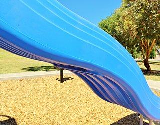 Nimboya Road Reserve Playground 13