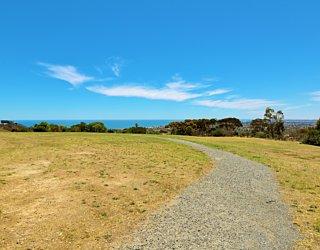 Roy Lander Reserve Views 2