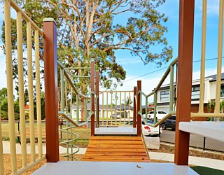 Woodforde Family Reserve 20190107 Playground 15