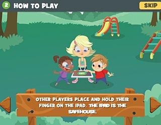 Biba Zombots How To Play 6