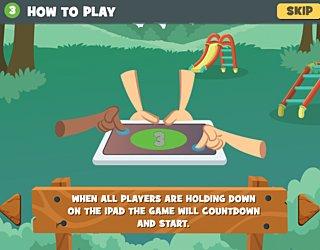 Biba Zombots How To Play 7