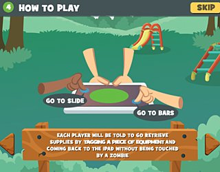 Biba Zombots How To Play 8