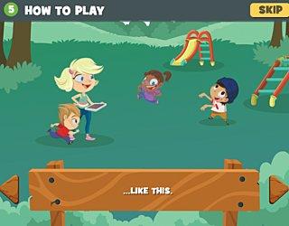 Biba Zombots How To Play 9