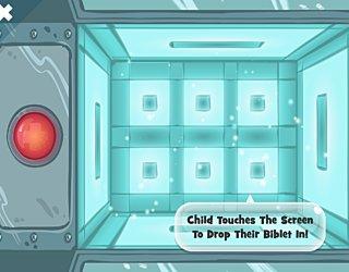 Biba Collect O Bots How To Play 18