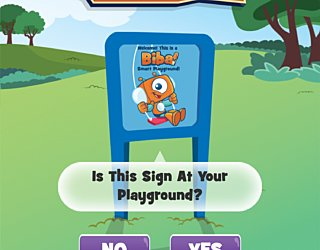 Biba Dino Dig How To Play 3