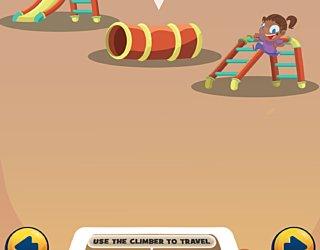 Biba Dino Dig How To Play 6