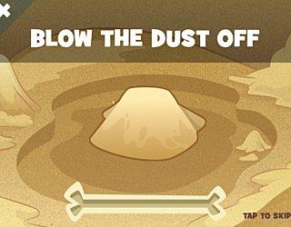 Biba Dino Dig How To Play 14