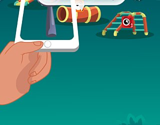 Biba Butterfly Bounty How To Play 9
