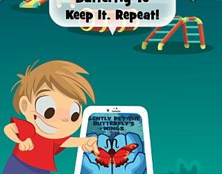 Biba Butterfly Bounty How To Play 11