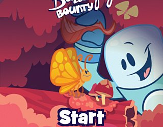 Biba Butterfly Bounty How To Play 12