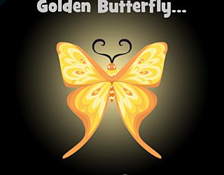 Biba Butterfly Bounty How To Play 13
