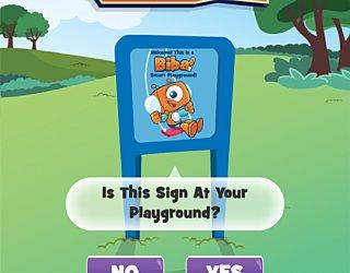 Biba Relay How To Play 3